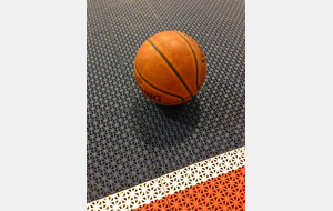 ENGAGEMENT VETERANS